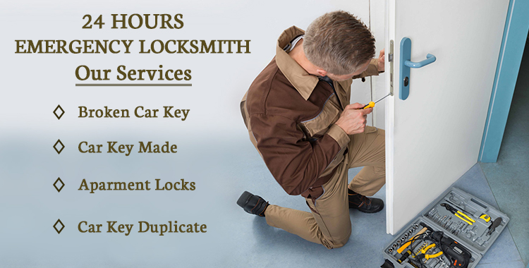 Fairgrounds CA Locksmith Store, Fairgrounds, CA 408-606-3305